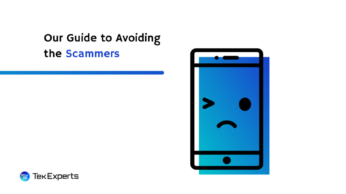 buying-a-used-smartphone-how-to-spot-a-scammer